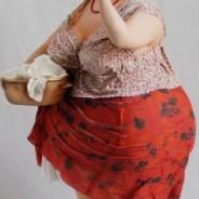 Почему при коррекции веса,   необходима   психологическая помощь и поддержка?