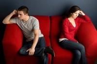 Мужчина и женщина: о страхе и границах в отношениях