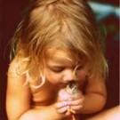Размышления о методах воспитания, доброте и любви к природе.