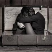Мужчина и женщина: про обиду — объективно и с пониманием