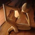 Дать возможность усвоить, предотвращая «срыгивание» или Кое-что о психотерапии